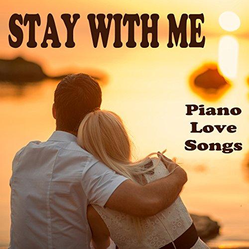 Stay With Me Lyrics - Sam Smith