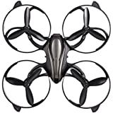 Goolsky iDrone i3 (2.4GHz 6 axis gyro Drone)【Japan Domestic genuine products】