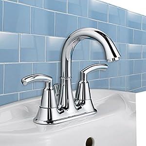Bathroom Faucets Steam Shower Bathroom Showers