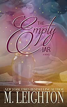 The Empty Jar by [Leighton, M.]