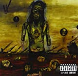 Christ Illusion - Slayer