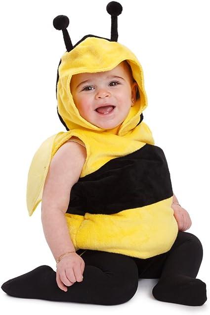 Jar of Honey Halloween Costume Honey Pot for Bee /& Beekeeper Couples Outfits