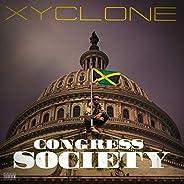 Congress Society [Explicit]