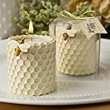 32 Honey Comb Design Tealight Candle Holders