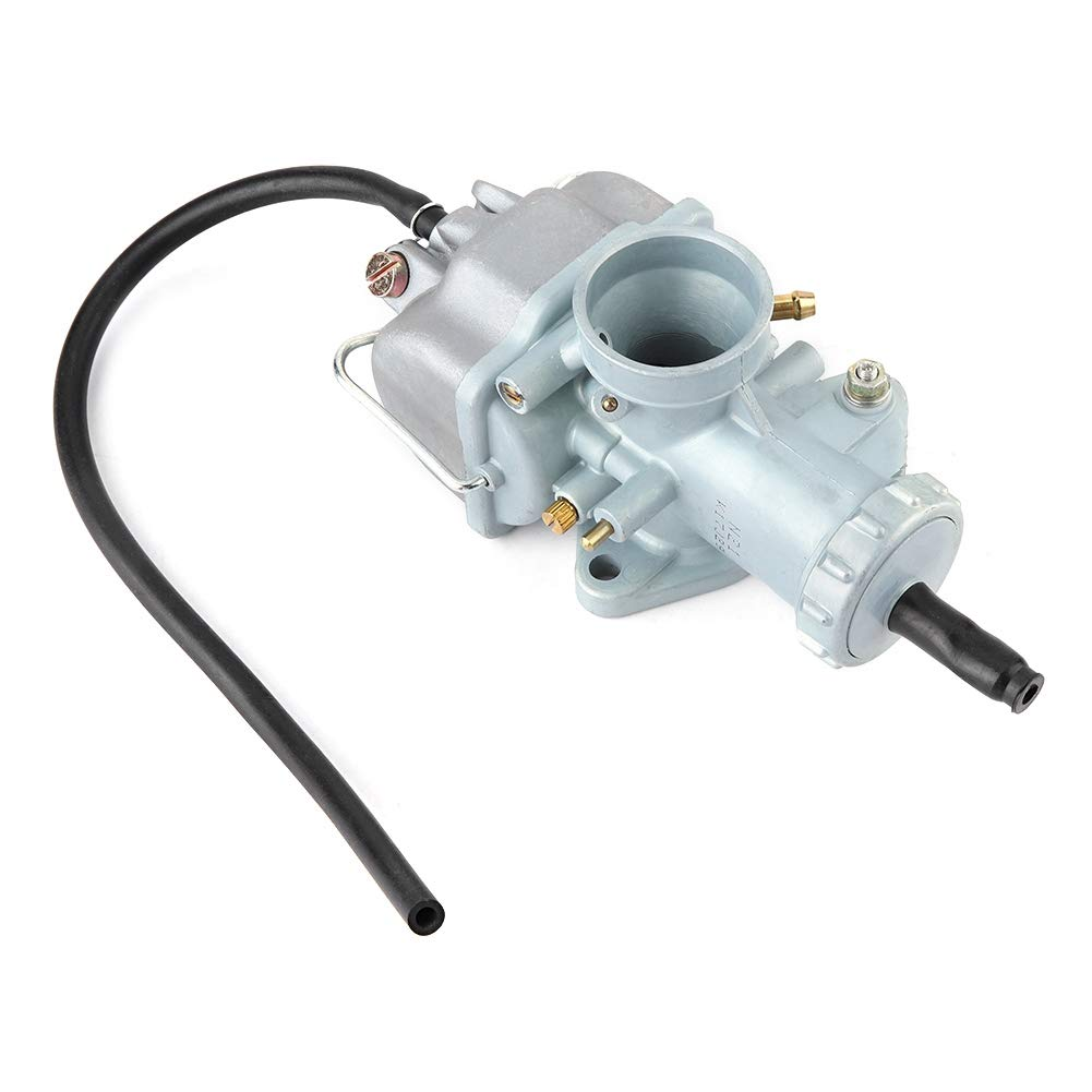 Carburador Carb Repuesto, Carburador para CB100 CB125S CL100 CL125 SL90 SL100 SL125 TL125 XL100 XL125
