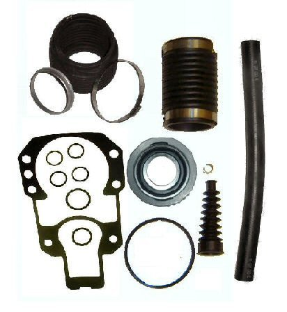 transom-bellows-kit-with-gimbal-bearing-for-mercruiser-alpha-i-gen-ii-similar-to-30-803099t1
