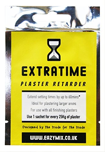 extratime-plaster-retarder-x-20-sachets-by-extratime