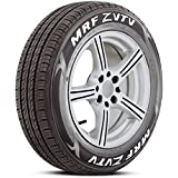 MRF ZVTV 165/70 R14 81S Tubeless Car Tyre