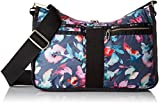LeSportsac Essential Everyday Bag, Aurora C