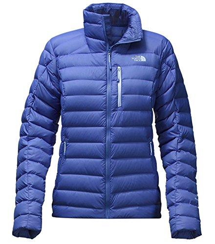 North Face 800 Fill Jacket - 3
