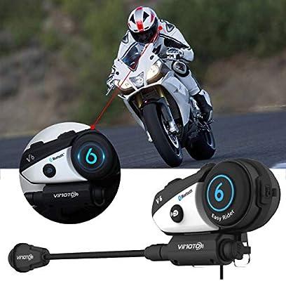 20x Plastic Dust Valve Caps Bike Car Motorcycle Wheel Tyre Air Valve Stem Cap/_UR