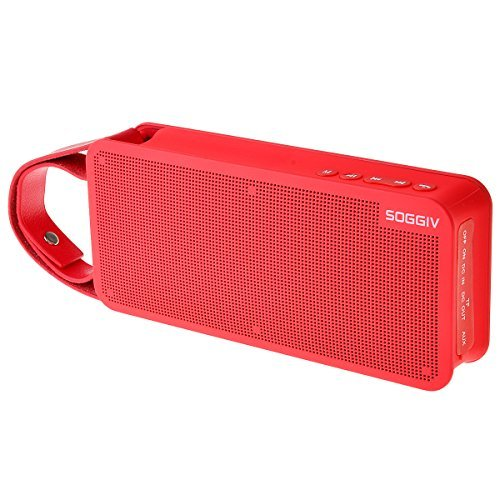 bluetooth-speakers-soggiv-outdoor-wireless-portable-speaker-with-built-in-mic-smartphone-charging-10