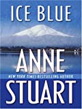 Ice Blue, Anne Stuart, 1597225320