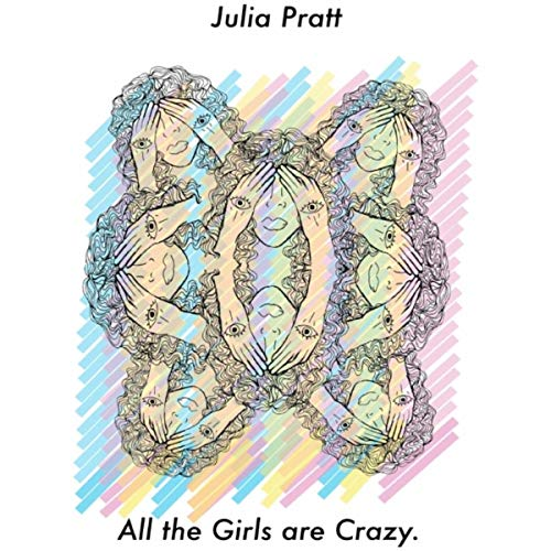 Are all girls crazy