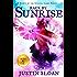 Back by Sunrise: Eternal Light Saga (Brooke Morts Book 1)