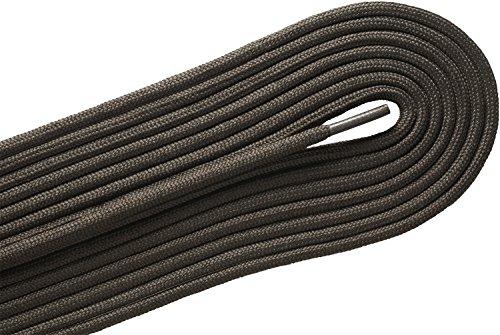 Fashion Casual Athletic Round Shoelaces product image