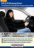 Lern-o-Mat - KFZ-Führerschein 2009