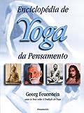 capa de Enciclopédia de Yoga da Pensamento