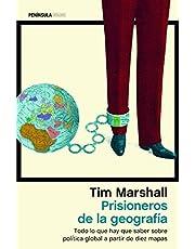Libros de Ciencias de la Tierra | Amazon.es
