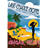 Last Chance Motel: A Last Chance For Love 1