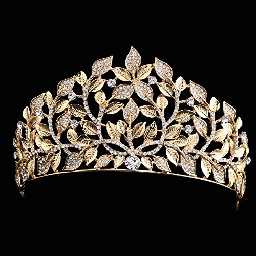 fumud-gold-bridal-crown-tiaras-fashion-rhinestone-leaves-shape-vintage-wedding-bridal-headbands-head