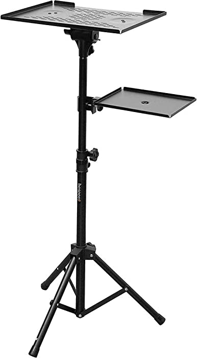 Top 10 Baspeco Laptop And Projector Stand
