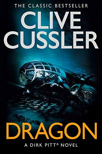 Dragon PDF
