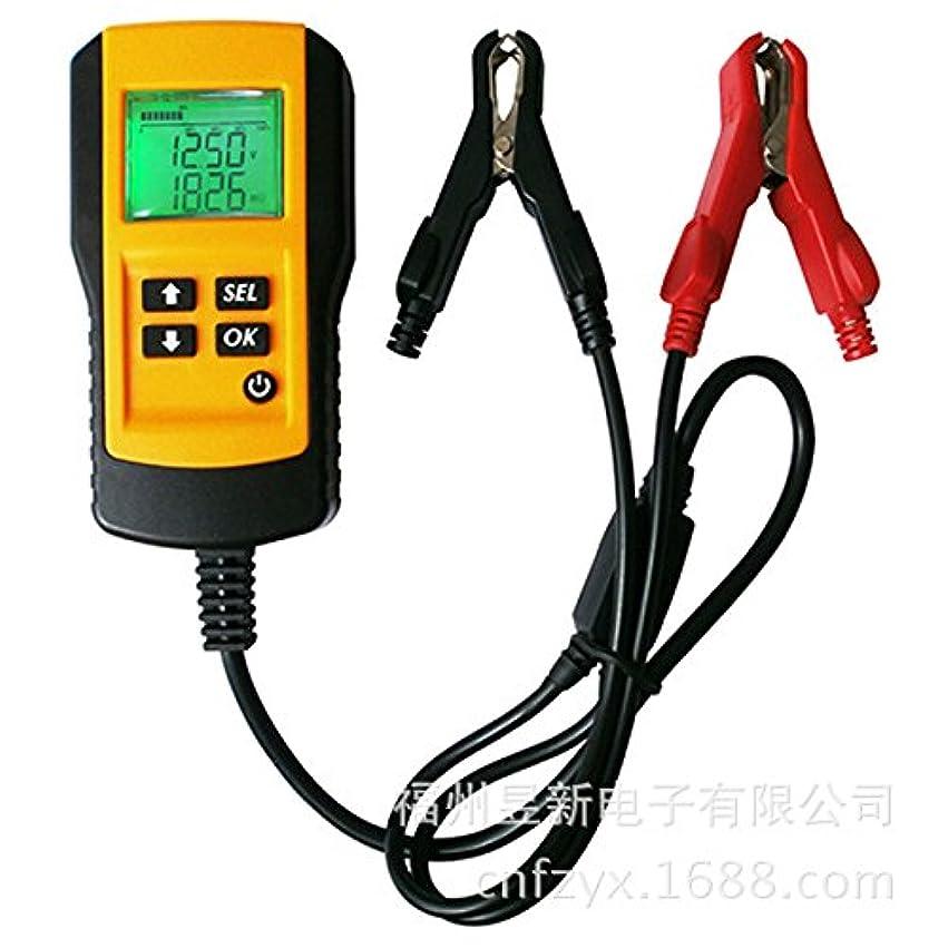 スマート適応するだますYeecoo AC 110V デジタル電圧電流テスター電圧計電流計80-300V 100AデュアルLCD表示電圧アンペア数アンプパネルメーターモニターマルチメーターボルト電流測定器CT付き電力測定ディテクター