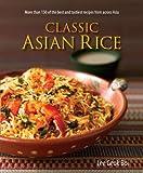 Classic Asian Rice, Boi Lee Geok, 9814302023