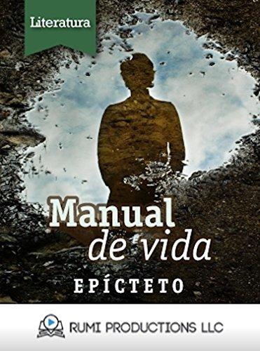 Manual de Vida: (Enquiridión) (Spanish Edition)