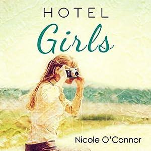 Hotel Girls Audiobook
