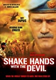 Shake Hands With the Devil by Entertainment One