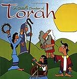 The Child's Garden of Torah, Joel Lurie Grishaver, 093387314X