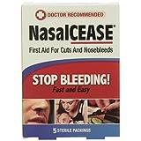 NasalCEASE Packs 5 Each