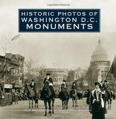 Historic Photos of Washington D.C. - Dc Gold Shops Washington In