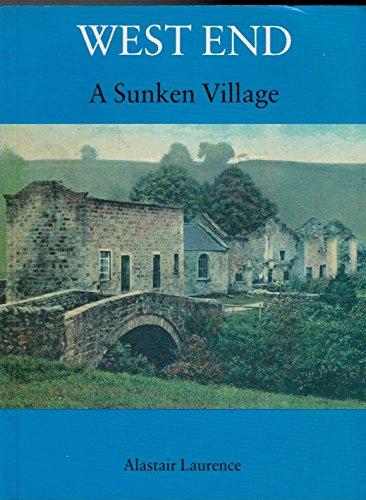 Sunken Village - West End: A Sunken Village