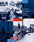 The Great Mississippi Flood of 1927, Deborah Kent, 0531211029