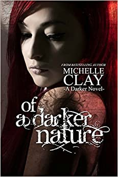 Of a Darker Nature