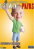 A Parent's Guide to Growing Pains - Decision Making