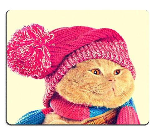 Liili Mousepad 33627080 knitting correction