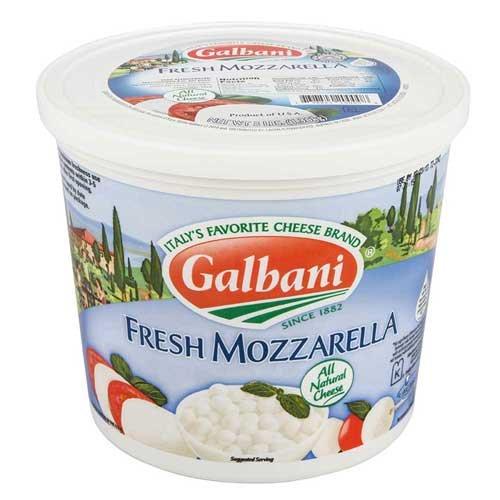 galbani-fresh-mozzarella-3-pound-2-per-case