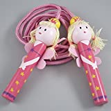FAIRY SKIPPING ROPE
