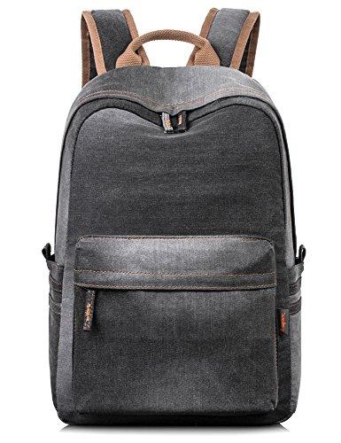 Leaper Classic Backpack Daypack Handbag