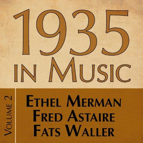 1935 in Music, Vol. 2