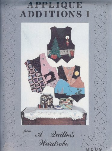 Amazon Applique Additions I 6 Holiday Sewing And Western