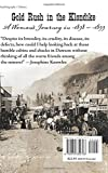 Gold Rush in the Klondike: A Woman's Journey in