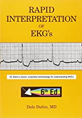 The reader's rapid assimilation of medical concepts is the key to the continuing success of this best-selling book. A caption explains the concept illustrated on each page, and a few simple sentences reinforce the concept with interactive (pr...