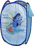 Finding Nemo Pop Up Hamper