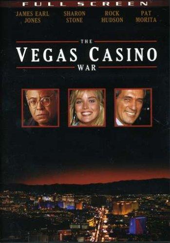 The Vegas Casino War Closed Las Vegas Casino