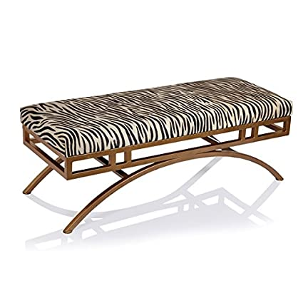 Terrific Amazon Com Git Mit Home Benches Glass Kitchen Dining Machost Co Dining Chair Design Ideas Machostcouk